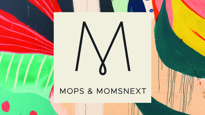 MOPS & MOMSnext logo image