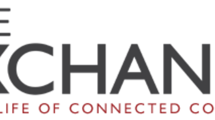 The Exchange Level 2 logo image