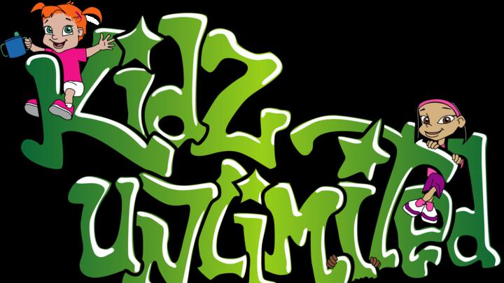 Kidz Unlimited 2019/2020 logo image
