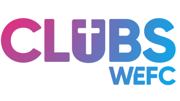 Kids Club logo image