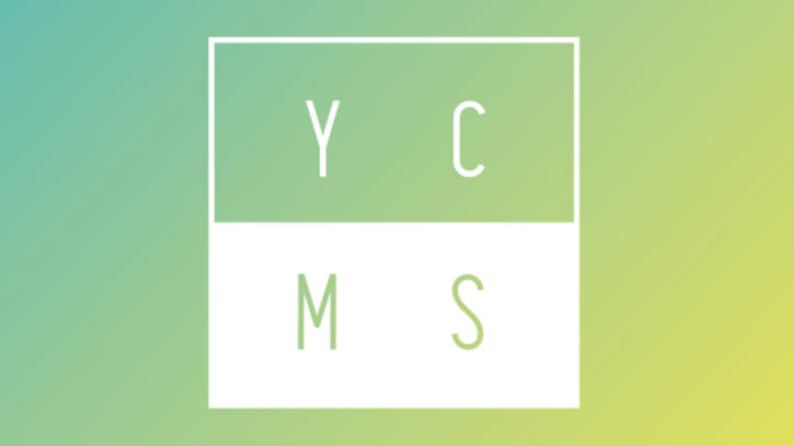 [MS/YC] Summer Events logo image