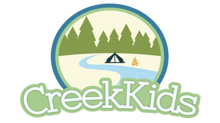 Elementary Learning Communities logo image