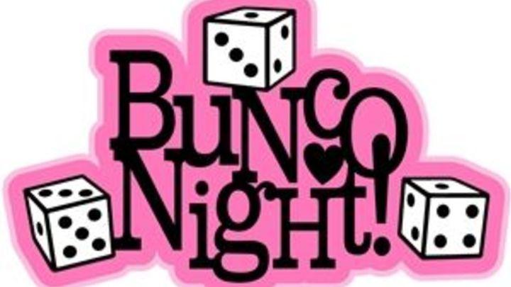 Bunco & Bites logo image