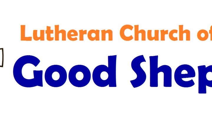 9th Grade Confirmation logo image