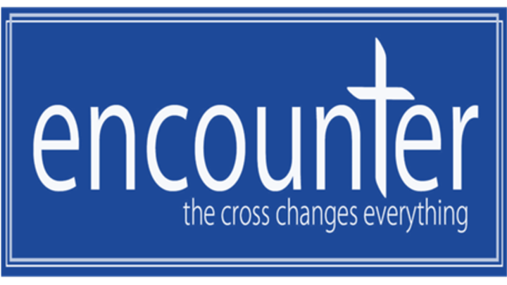 Women's Encounter Fall 2019 logo image