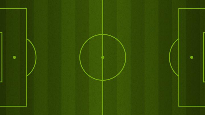 Men's Soccer League logo image