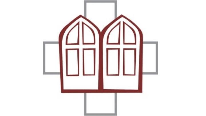 New Member Orientation :: Doorway to Faith logo image