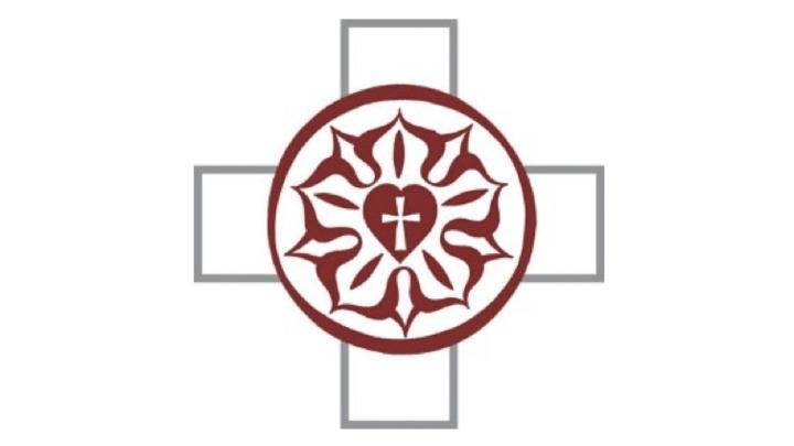 New Member Orientation :: Lutheran Transfer In logo image