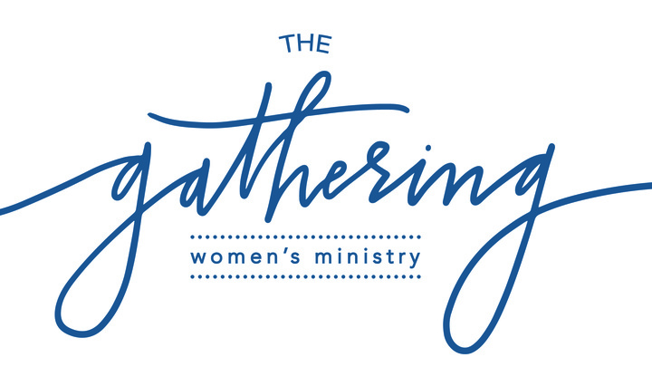 The Gathering Fall 2019 logo image