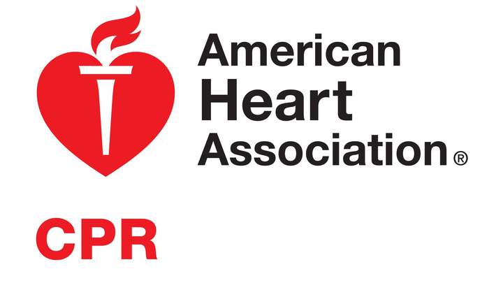 CPR Training logo image