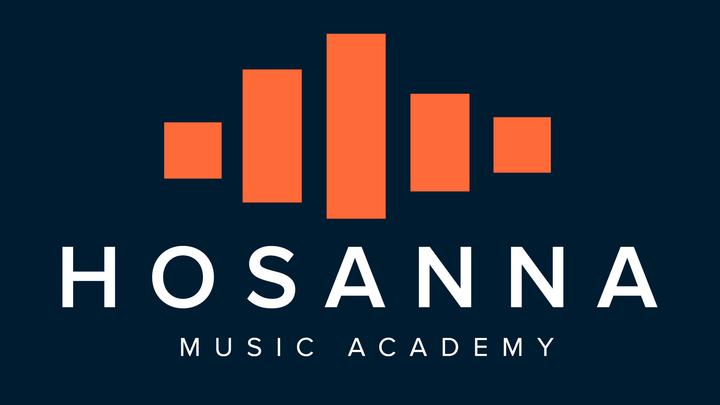 2019 September/October/November Hosanna! Music Academy: Lakeville Campus logo image