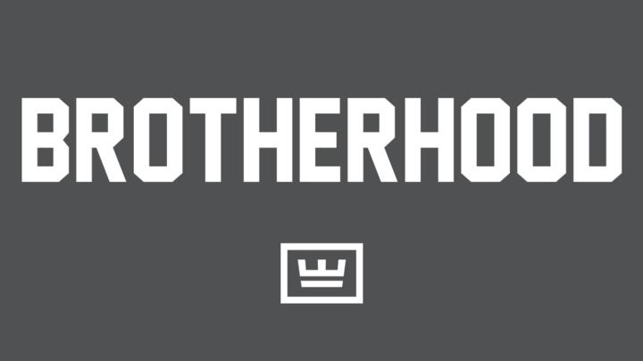 Brotherhood logo image