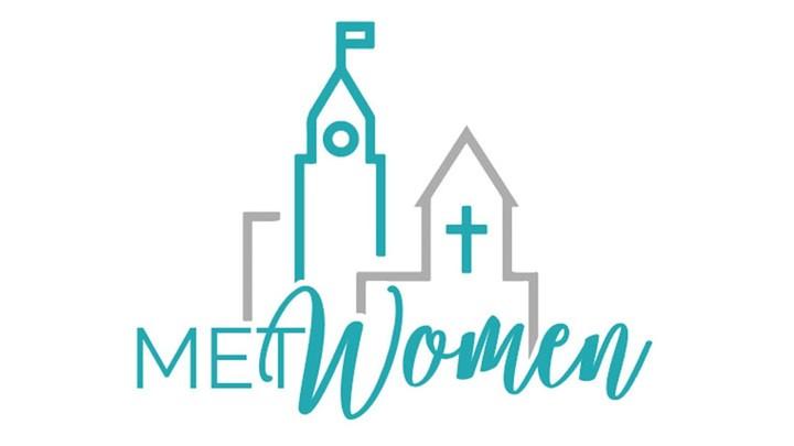 METWomen 2019/2020 Registration logo image