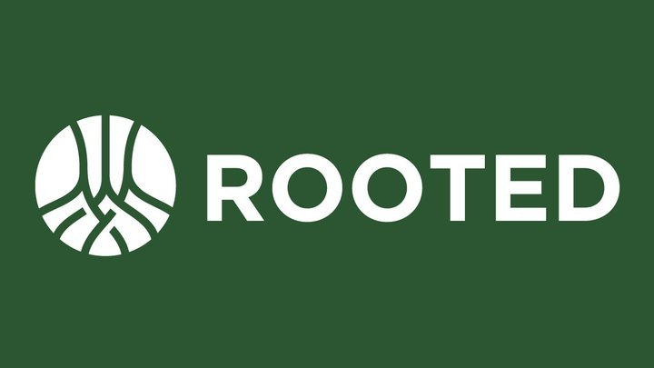 Rooted - Women's AM Session - Fall 2019 logo image