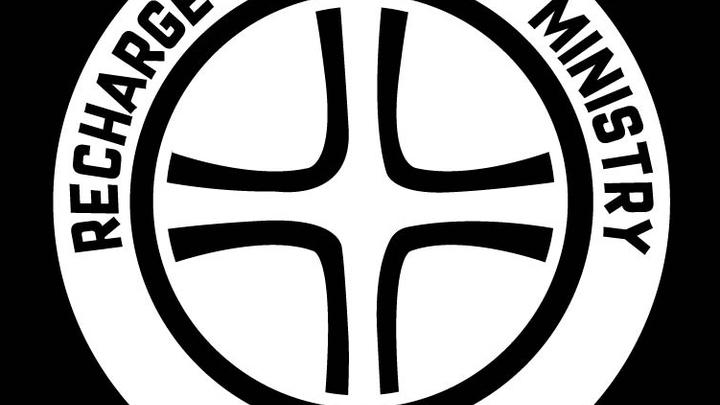 Lord's Prayer Retreat  logo image