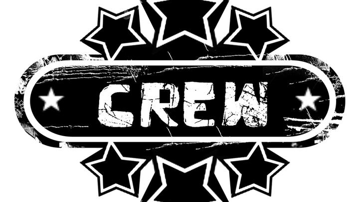 CREW Application logo image