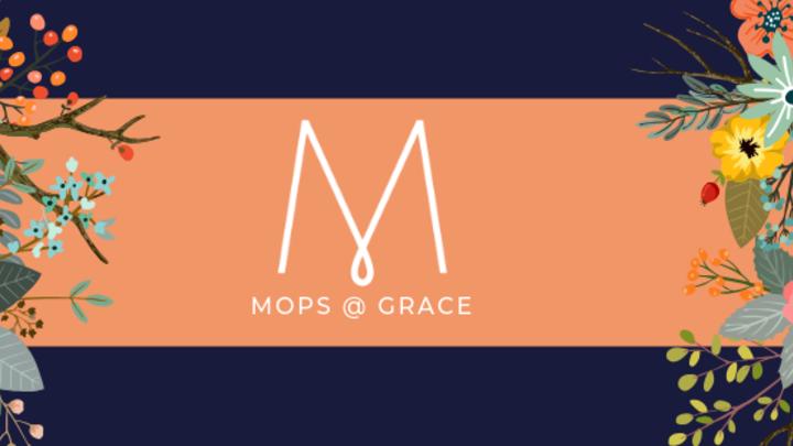 MOPS 2019-2020 logo image