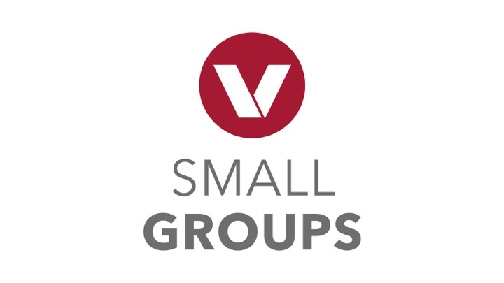 Lititz Campus: Small Group Leader Training (all leaders) logo image
