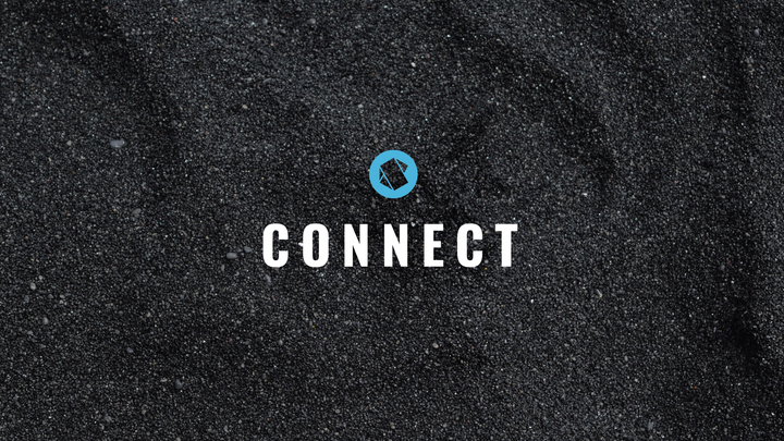 Connect | Tomball logo image