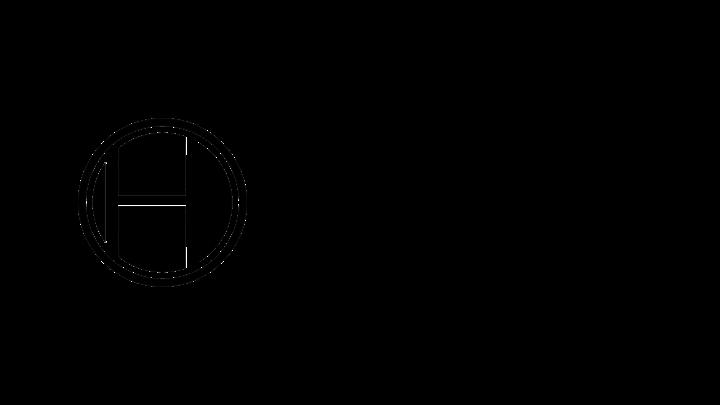 Growth Track // September 2019 logo image