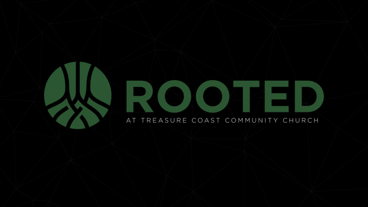 Rooted Experience logo image
