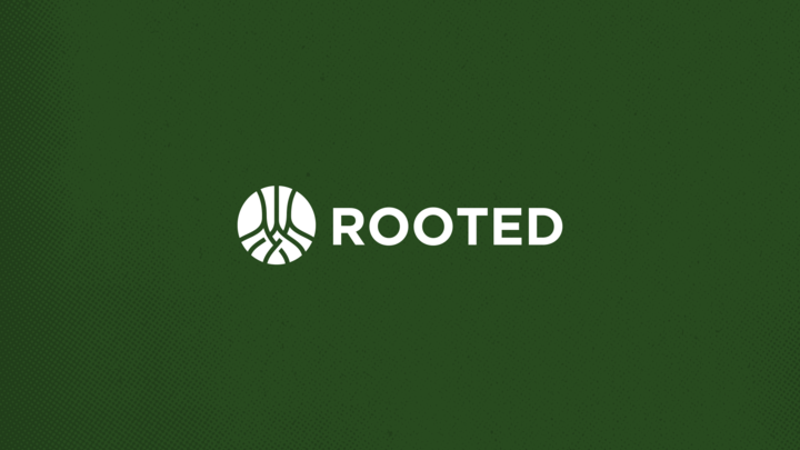 ROOTED Launch (FALL Session) logo image