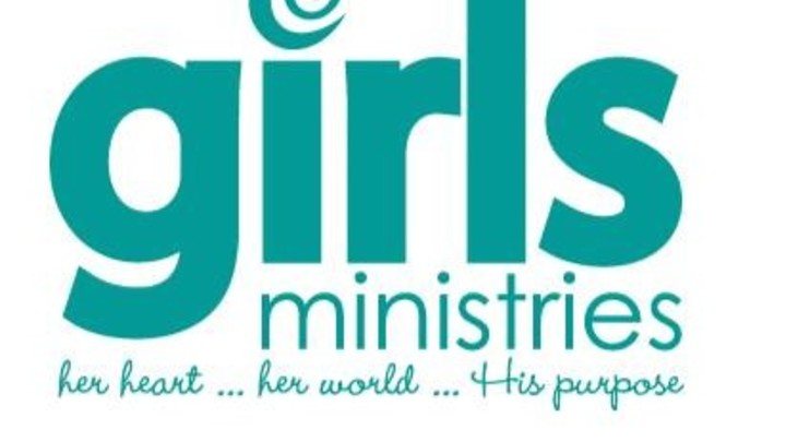 Girl's Ministries Annual Dues 2019 logo image