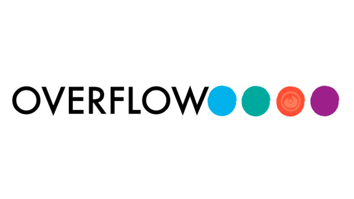 Overflow Class Series logo image