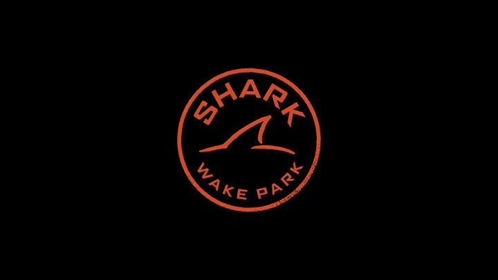 TC3 Students - Shark Wake Park logo image