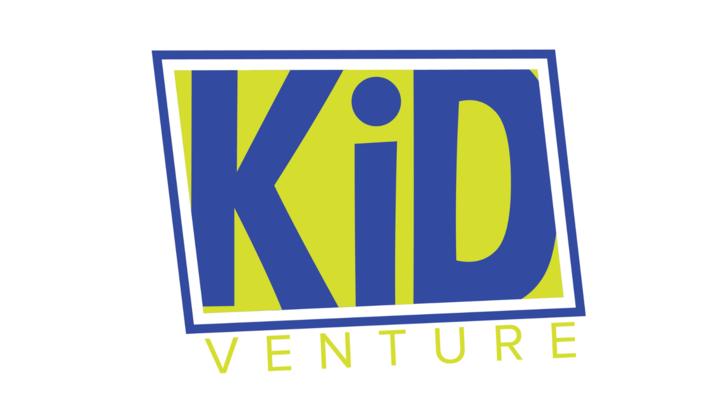KidVenture Impact & KidBlast Midweek Programs logo image