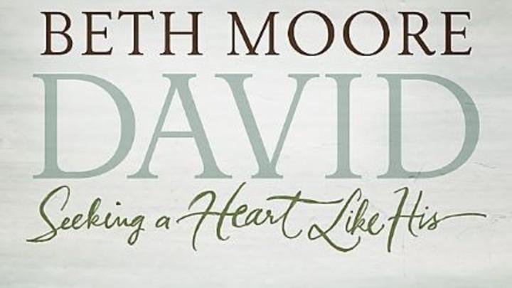 Fall Women's Bible Study - South Campus AM logo image