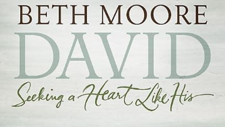 Fall Women's Bible Study - South Campus PM  logo image