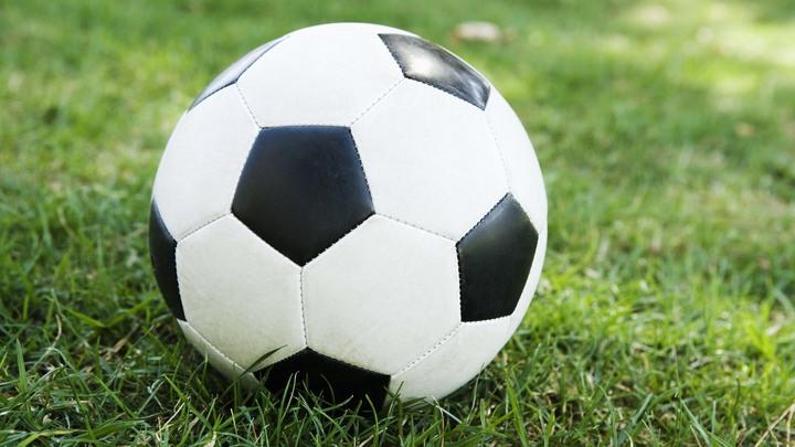 Tapestry Soccer Camp - Week #2 (2019) logo image