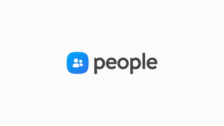 Planning Center People logo image