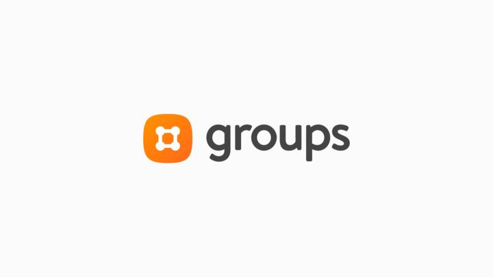 Planning Center Groups logo image