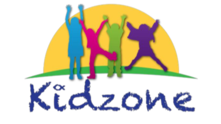 Kidzone/ After School Program 2019-2020 (Kidzone/Despues del programa escolar 2019-2020) logo image