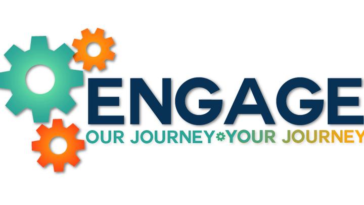 ENGAGE - Kearney Campus logo image
