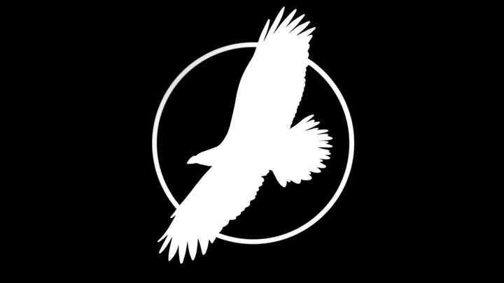 REVEAL - School of Revelation logo image