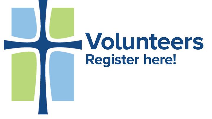 Directory Volunteers  logo image