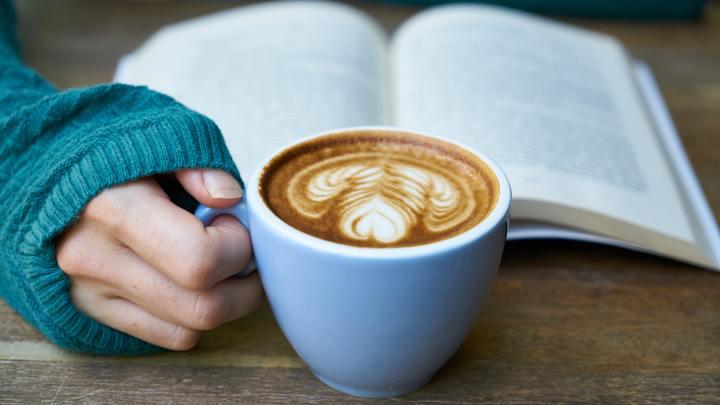 Waxahachie Women's Morning Bible Study: 20/20 logo image