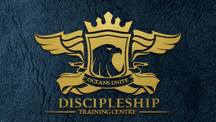 2019-2020 DTC Registration logo image