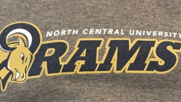 North Central University - College Visit - Sophomores/Juniors/Seniors logo image