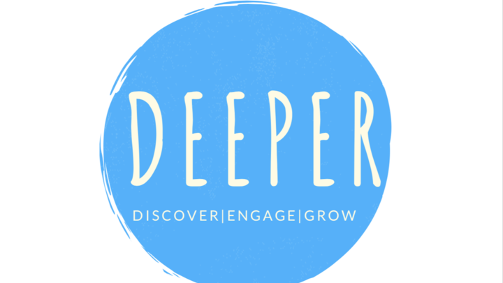Deeper  logo image