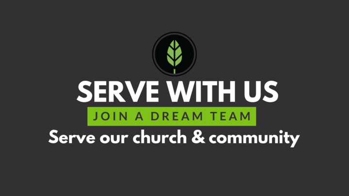 Serve With Us logo image