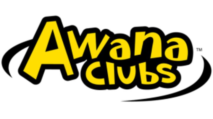 Awana - 3yrs-6th Grade logo image