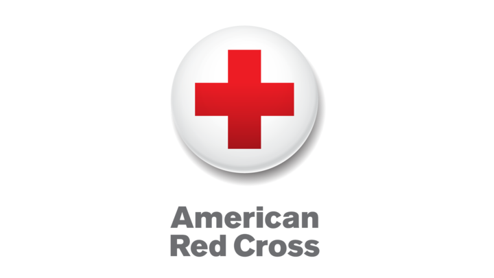 EAC Blood Drive Volunteers  logo image