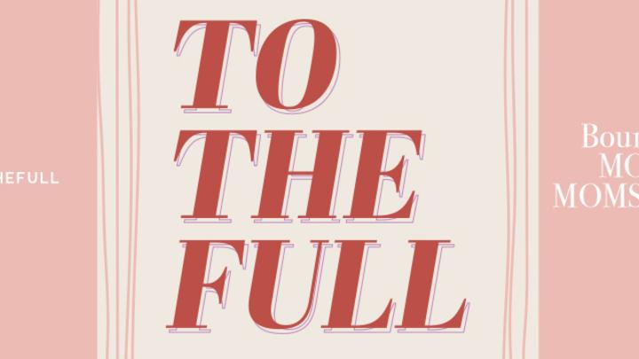 Flourishing Grace MOPS/MOMSnext logo image
