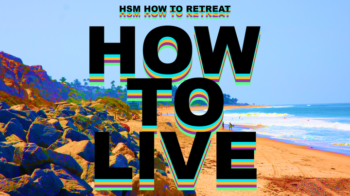 HSM 2019 How-To Retreat | 509-280-2890-0 logo image