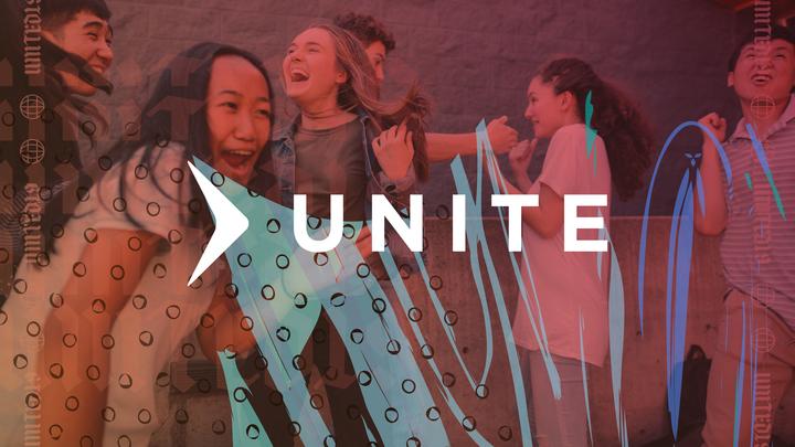 Unite: 2019-2020 (Downtown) logo image