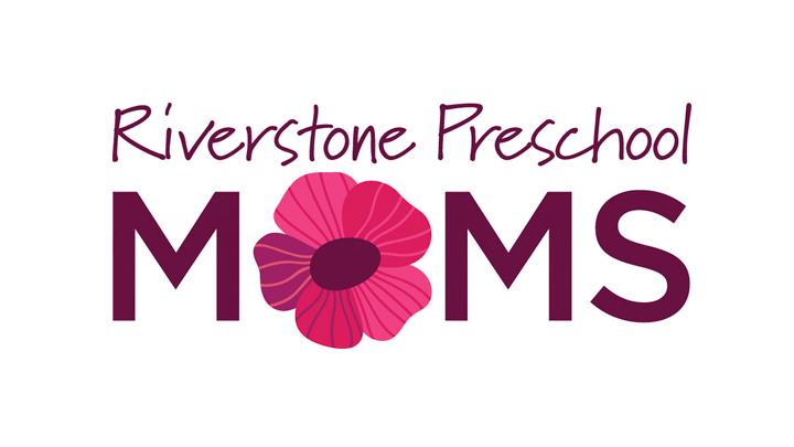 2019-2020 Riverstone Preschool Moms logo image